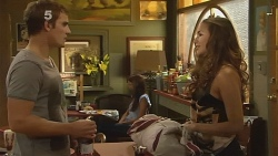 Kyle Canning, Jade Mitchell in Neighbours Episode 6164
