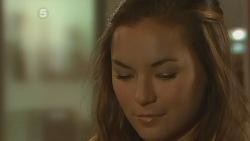 Jade Mitchell in Neighbours Episode 6164