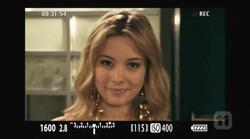 Natasha Williams in Neighbours Episode 6166