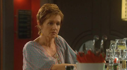 Susan Kennedy in Neighbours Episode 6166
