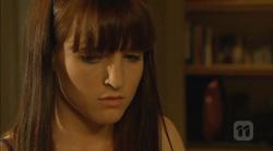 Summer Hoyland in Neighbours Episode 6166