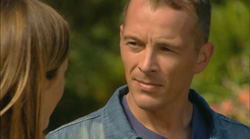 Sonya Mitchell, Captain Troy Miller in Neighbours Episode 6166