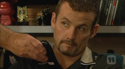 Toadie Rebecchi in Neighbours Episode 6167