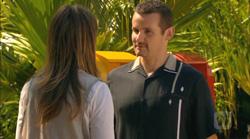 Sonya Mitchell, Toadie Rebecchi in Neighbours Episode 6167