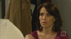 Michael Williams, Libby Kennedy in Neighbours Episode 6169