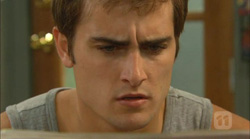 Kyle Canning in Neighbours Episode 6170