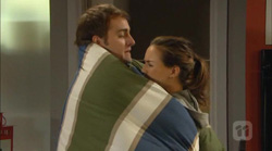 Kyle Canning, Jade Mitchell in Neighbours Episode 6170
