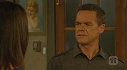 Kate Ramsay, Paul Robinson in Neighbours Episode 6170