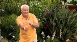 Lou Carpenter in Neighbours Episode 6171