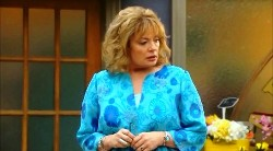Carolyn Johnston in Neighbours Episode 6172