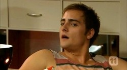 Kyle Canning in Neighbours Episode 6172