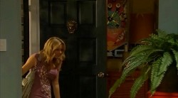 Natasha Williams in Neighbours Episode 6174