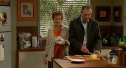 Susan Kennedy, Karl Kennedy in Neighbours Episode 6174