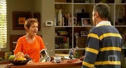 Susan Kennedy, Karl Kennedy in Neighbours Episode 6175