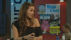 Jade Mitchell in Neighbours Episode 6177