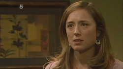 Sonya Mitchell in Neighbours Episode 6177