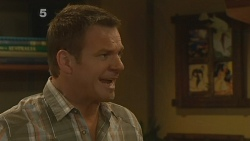 Michael Williams in Neighbours Episode 6178