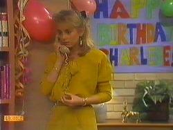 Jane Harris in Neighbours Episode 0603