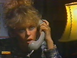 Charlene Mitchell in Neighbours Episode 0603