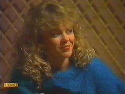 Charlene Mitchell in Neighbours Episode 0604