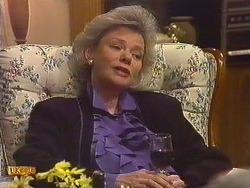 Helen Daniels in Neighbours Episode 0605