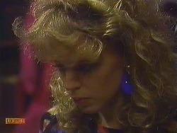 Charlene Mitchell in Neighbours Episode 0607