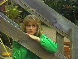 Jane Harris in Neighbours Episode 0607