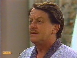 Stephen Armstrong in Neighbours Episode 0608