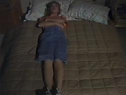 Charlene Mitchell in Neighbours Episode 0611
