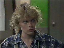 Charlene Robinson in Neighbours Episode 0613