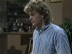 Henry Ramsay in Neighbours Episode 0614