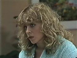 Charlene Mitchell in Neighbours Episode 0614
