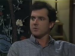 Greg Cooper in Neighbours Episode 0615