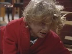 Helen Daniels in Neighbours Episode 2691