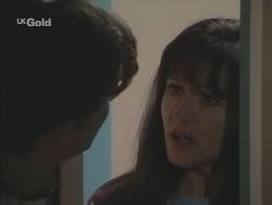 Malcolm Kennedy, Susan Kennedy in Neighbours Episode 2692