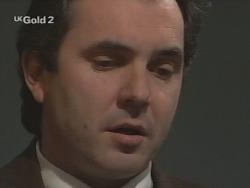 Karl Kennedy in Neighbours Episode 2693