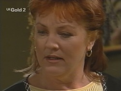 Cheryl Stark in Neighbours Episode 2694