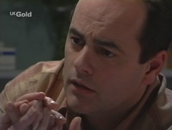 Philip Martin in Neighbours Episode 2698