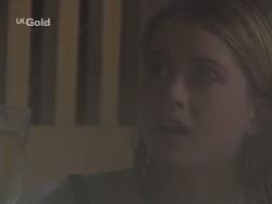 Danni Stark in Neighbours Episode 2699