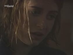 Danni Stark in Neighbours Episode 2700
