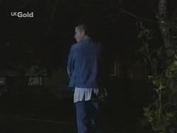 Luke Handley in Neighbours Episode 2700