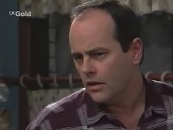 Philip Martin in Neighbours Episode 2701