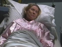 Helen Daniels in Neighbours Episode 2701