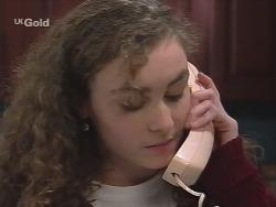 Debbie Martin in Neighbours Episode 2701