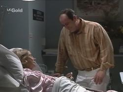 Helen Daniels, Philip Martin in Neighbours Episode 2701
