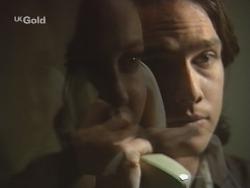 Libby Kennedy, Darren Stark in Neighbours Episode 2701