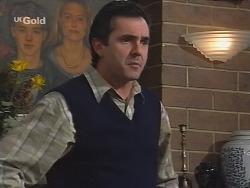Karl Kennedy in Neighbours Episode 2702