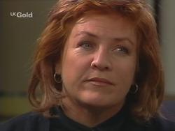 Cheryl Stark in Neighbours Episode 2702