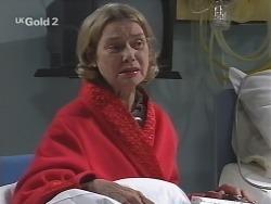 Helen Daniels in Neighbours Episode 2703