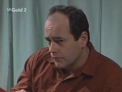 Philip Martin in Neighbours Episode 2703